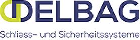 DELBAG Delay Beschläge AG - Logo