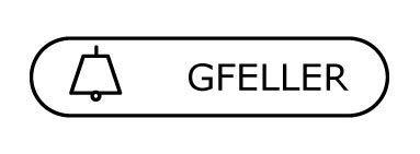 GFELLER Symbol