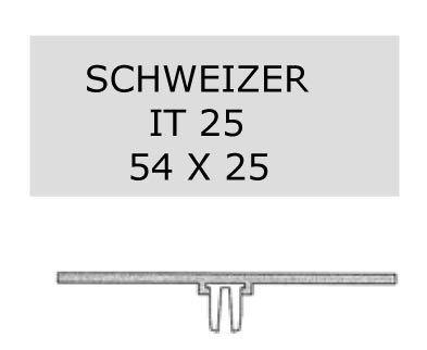 SCHWEIZER IT 25