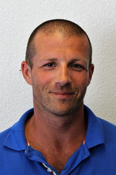 Ronny Wullimann
