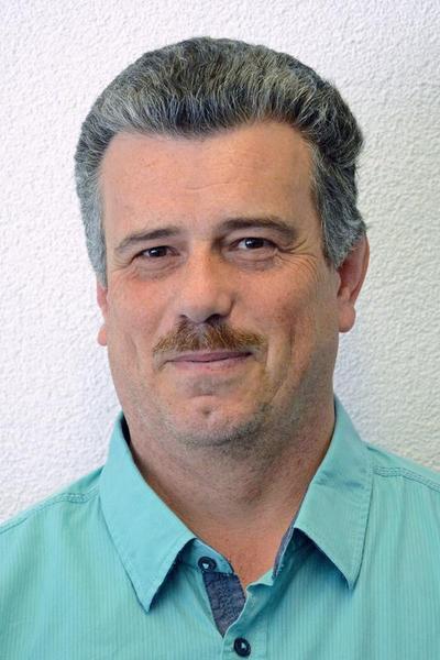 Rainer Lehner