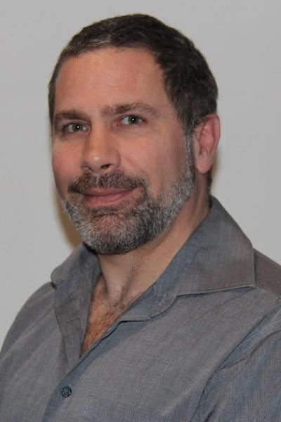 Pierre-Frédéric Diserens