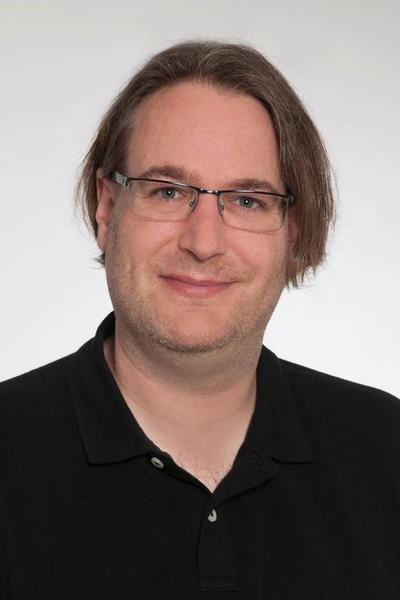 Philipp Schüpbach
