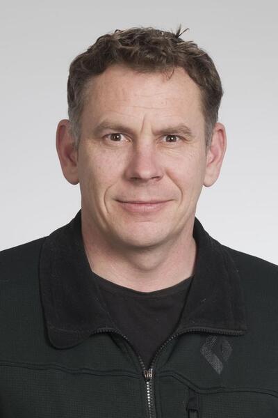 Fred Botzkowitz