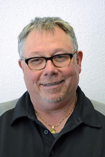 Rolf Zurlinden
