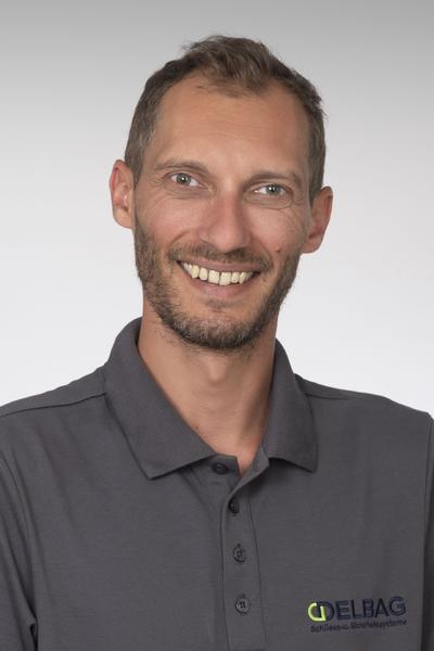 Samuel Vagner