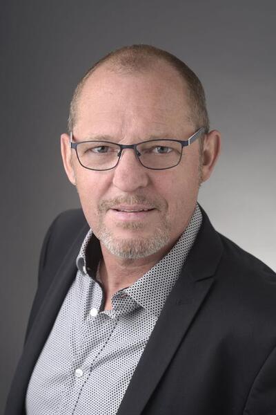 Thomas Keusen
